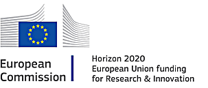 Excited to start working on LEAF2D program funded by H2020.